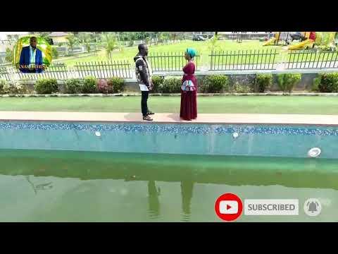 Download SABUWAR WAKA ABDUL D.ONE bakin rijiya BY ANAS ARTIEST KUFAINA FILM ABUJA