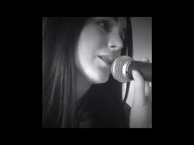 Charlotte Reidy Video 2