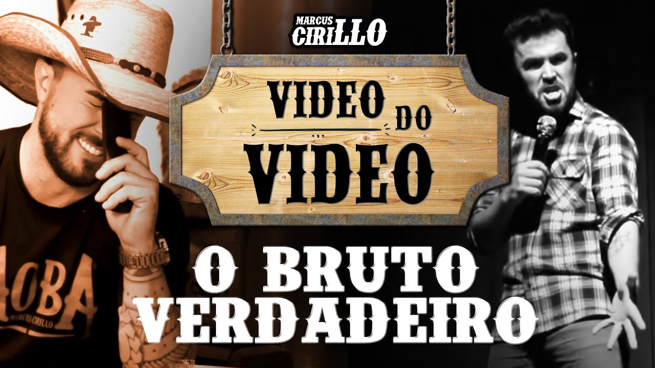 #03 VIDEO DO VIDEO - O Começo do AOBA