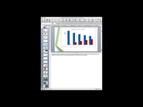 Success Business Accelerator - Webinar
