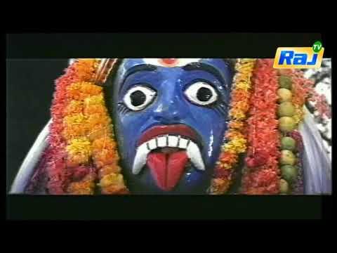 Ayiram Kannudaiyal  Songs HD   Mariyatha