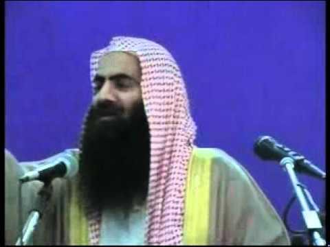 Islam Ka Huqam Gustakh e Rasool SAW Ke Bare Main 4 / 6 SHEIKH TAUSEEF UR REHMAN