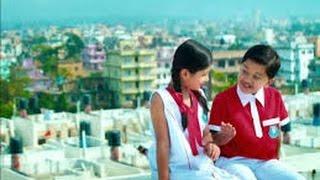 Ye Aakha Ma Timi Chau -Original by Prem Pariyar -Cover by Avinash Gurung (Avee)