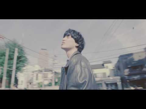 Utopia League「TOKYO」【Official Music Video】