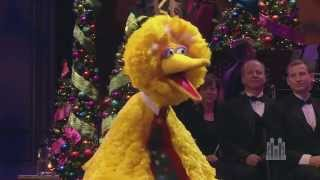 Keep Christmas With You Trailer - Mormon Tabernacle Choir