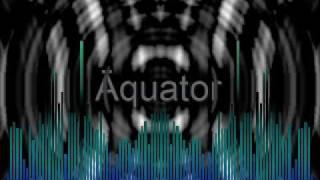 Äquator - SWR3