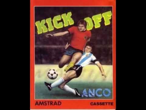 Kick Off (video game)   Wikipedia audio article  