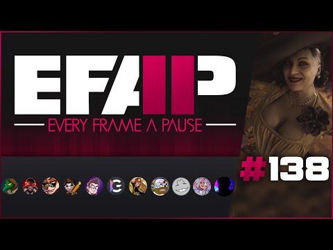 EFAP #138 -