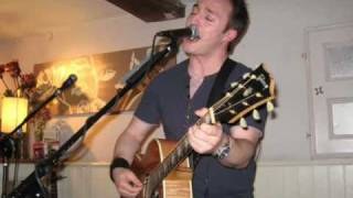 Our Lady Peace - Not Enough *Studio Cover*