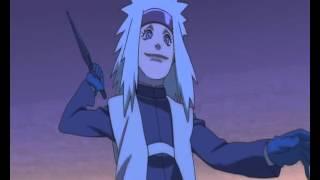 Repeat youtube video Prayer of the Shinobi Rise against Naruto Amv