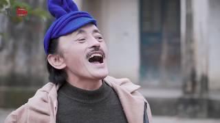 Có lẽ đây là bộ phim hay nhất của Cu Thóc - Phim hài mới nhất 2018 - Xem là Cười