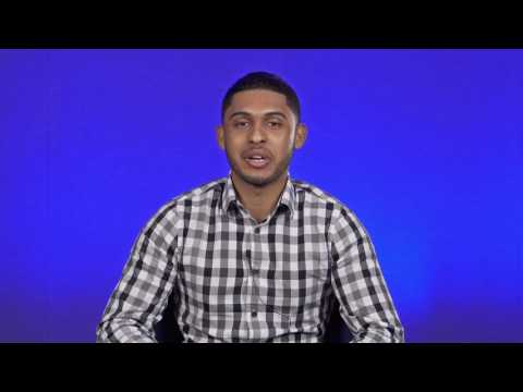 Jobin Joseph | Florida State University | Credit Intern