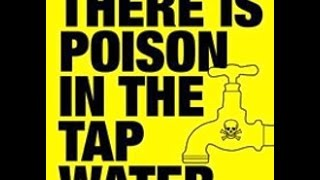 GERMANY BANS FLUORIDE- ITS POISON -SCIENTIST REPORTS IT KILLS BRAIN CELLS
