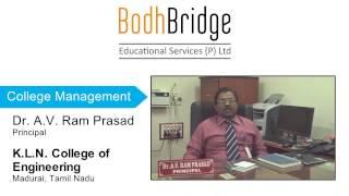 BodhBridge Educational Services