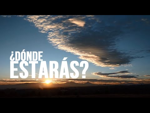 raymix---¿dónde-estarás?-(lyric-video)