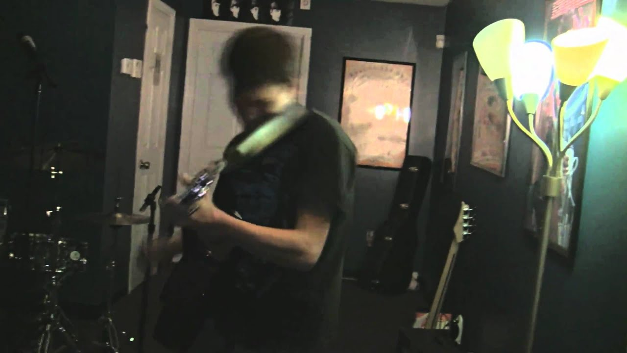 augusta music center multi purpose recording studio musician services youtube. Black Bedroom Furniture Sets. Home Design Ideas