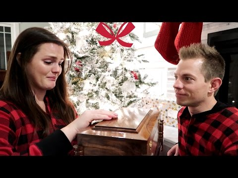 Genuine Christmas Eve - 2016