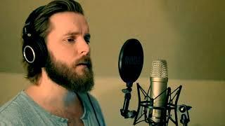I am I said - Neil Diamond - David Nilsson Cover