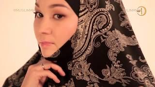 Хиджаб: Вызов обществу или возрождение традиций? Мир вам