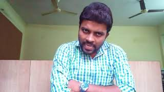 Sri reddy, This is my ultimate solution to your...
