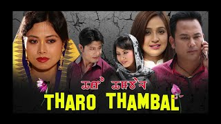 THARO THAMBAL Official Trailer Release