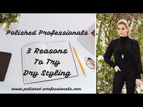 top-3-reasons-busy-professionals-must-try-dry-styling-at-drybar-now