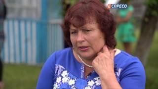 Поліська селянка стала переможницею державної лотереї(, 2017-08-02T17:27:45.000Z)