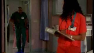 Сериал Клиника (Scrubs) - Видеоклип!!