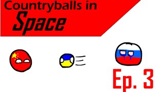 countryballs in space episode 3 great depressing