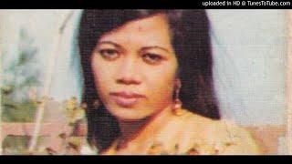 Download Mp3 Ida Laila - Terhina