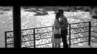 [Clip] I BELIEVE IN LOVE AGAIN (VIETSUB) - MANG TÌNH YÊU TRỞ VỀ