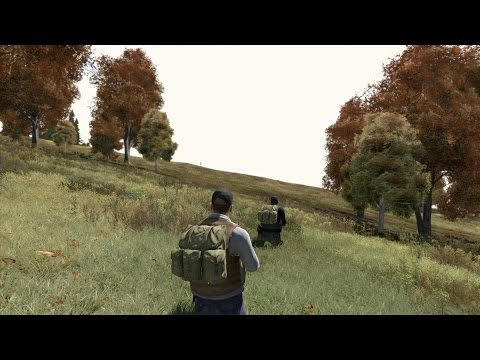 Top 5 Open World Survival Games FOR FREE On PC