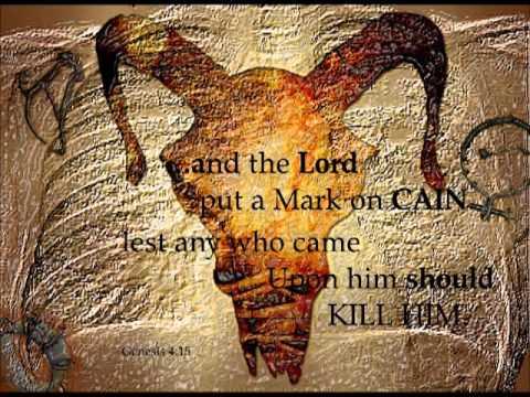 Cain's Mark