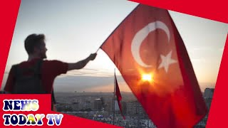 Fact check: can the US 'devastate' Turkey's economy?