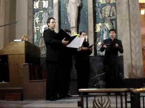 Lluís MILLET, Jovenívola. Catalan music