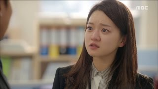 [Radiant Office] 자체발광오피스 ep.04 Go Ah-sung, back in his office