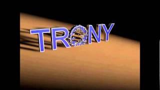 TRONY 3D