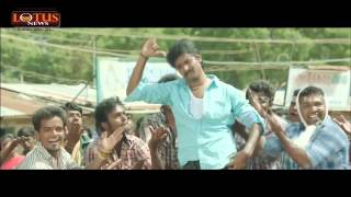 lotus news - cinema round up sivakarthikeyan song making from VVS