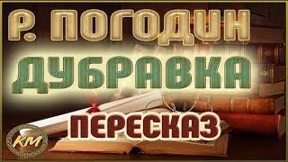 ДУБРАВКА. Радий Погодин