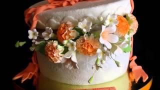 торт на заказ(торт на заказ в Коломне http://www.odnoklassniki.ru/profile/334829649735., 2013-11-01T17:00:43.000Z)