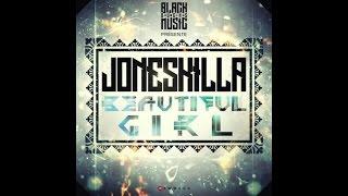 JonesKilla - Beautiful Girl [Audio Only]