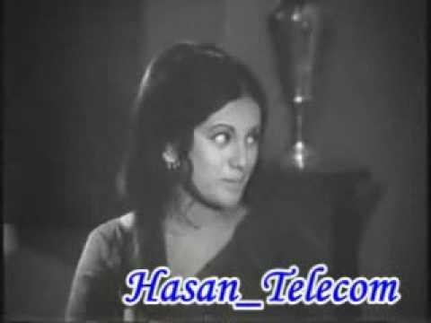 Bangla Movie Song   Ei Prithibir Pore koto full phote r jhore
