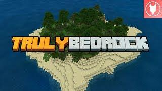 Truly Bedrock Trailer - Season 0