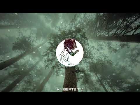 Major Lazer x Anitta - Make It QUACK (Buck Dodgers Remix)