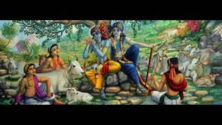 Yeh to Prem ki Baat hai Udho | Radha Krishna Bhajan| Spiritual India | Krishna Bhajan