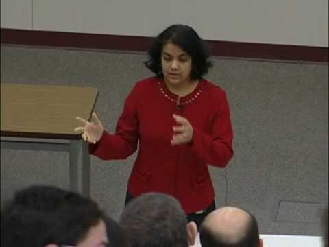 Chemical Engineering Centennial Seminars - February 17, 2011