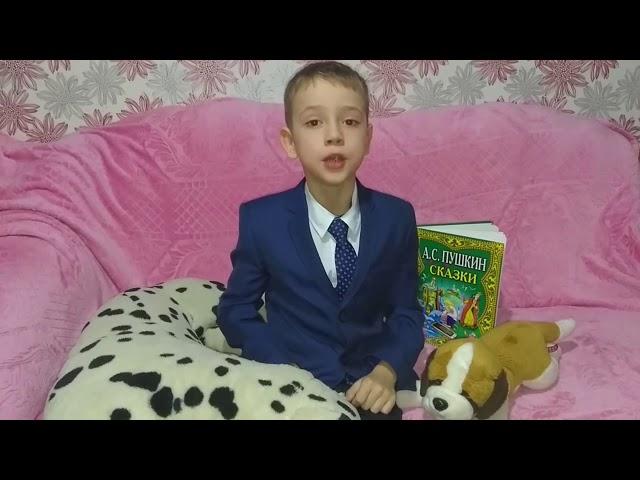 Изображение предпросмотра прочтения – ДмитрийКолпащиков читает произведение «Пожалуйста, добрым будь!» Л.Ерохиной