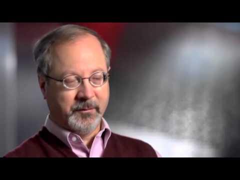 Careers in Quantitative Finance- Brandon Becker Cardready