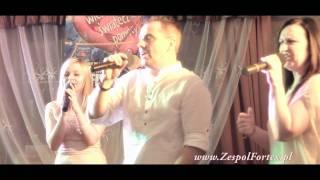 FORTEX Miłości Smak WOŚP 2012