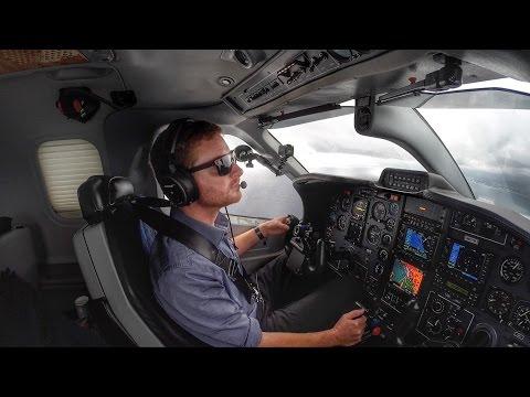 MOST STRESSFUL FLIGHT of 2016
